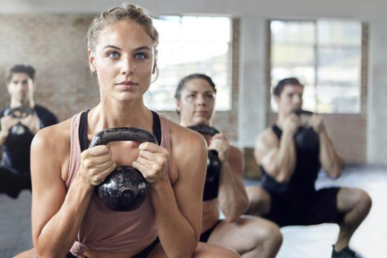 Personal Training: Career or Hobby?